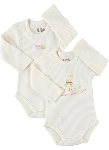 For Baby Body